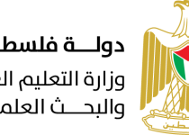 mohe&sr_logo_small_2.png