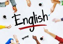 English1-1.jpg