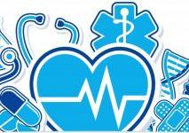 medical_06_8_0.jpg