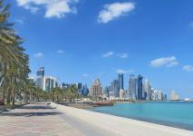 كورنيش-الدوحة.jpg