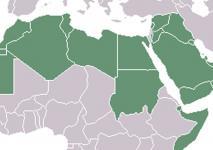 arabe_0.jpg