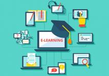 models-of-elearning-for-corporate-training.jpg