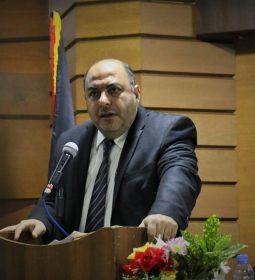 الجامعة والهيئة المستقلة لحقوق الإنسان تختتمان المؤتمر المحكم حول مناهضة التعذيب في فلسطين
