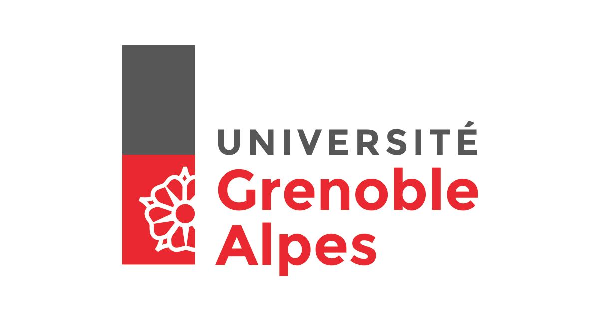 جامعة-غرونوبل-الفرنسية.png